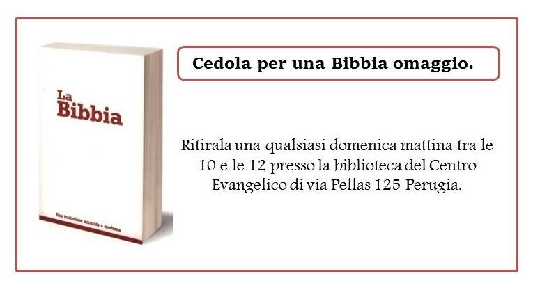 cedola-bibbia